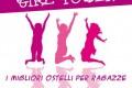 Ostelli women only