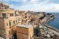 Idee Gratis - La Grande Musica A Malta