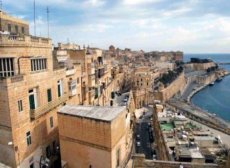 Idee Gratis – La Grande Musica A Malta