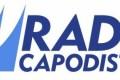DOMANI alle 9 si parla di AmicheSiParte su Radio CAPODISTRIA