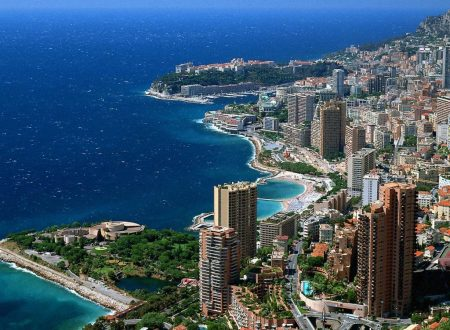 Mercedeh-Shoes – Monaco: pazzi per le scarpe