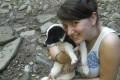 DOG REPORTER PER UN GIORNO: MOJITO