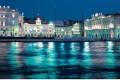 Trieste, tre giorni in compagnia di una dama dalle maniere gentili.