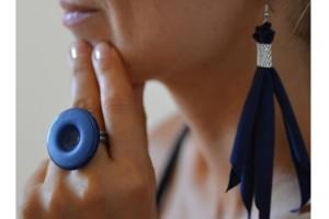 PassoDomani: accessori creativi