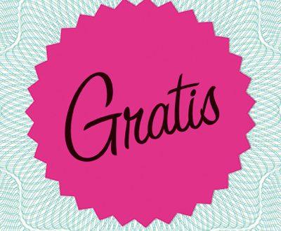 GRATIS: Swap party a Vicenza