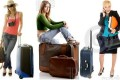Frasi di viaggio: donne, amiche, mai dire no a un viaggio