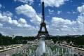 Viaggio a Parigi, per una vacanza in leggerezza e di tendenza