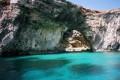 Malta perla del mediterraneo