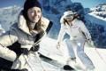Festa della donna: 50 ski pass gratuiti