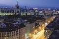 Milano Design e arte Gratis