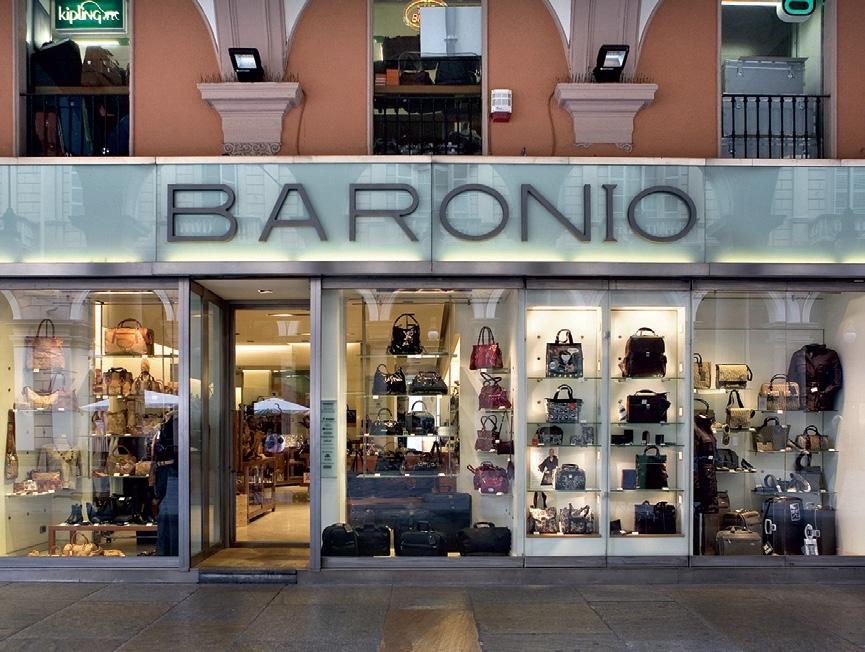 A Torino per il salone del libro