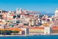 Lisbona, amichevole e sicura