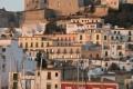 Viaggio a Ibiza, per scatenarsi con le amiche