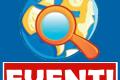 Eventi Fulltravel, l'app per organizzarsi fra amiche