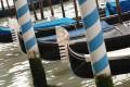 Venezia. 5 buoni motivi per andarci adesso
