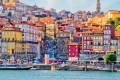 Viaggio in Portogallo per brindare con il nettare della Valle del Douro