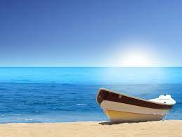 Racconto erotico: una giornata al mare