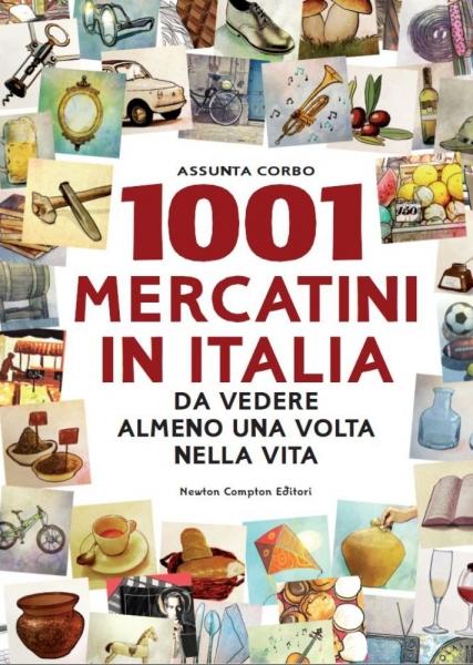 Mercatini I love you