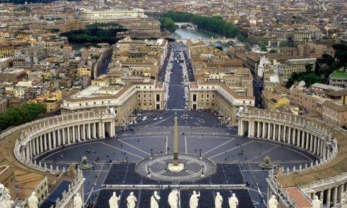 Roma Gratis