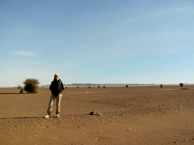 Marocco diario di viaggio