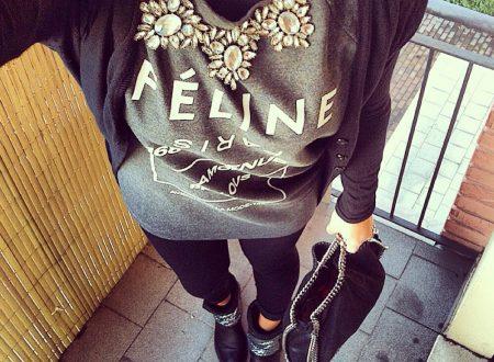 Festa della donna… fashion