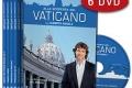 Vaticano da scoprire