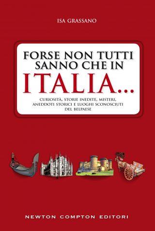 forse-non-tutti-sanno-che-in-italia