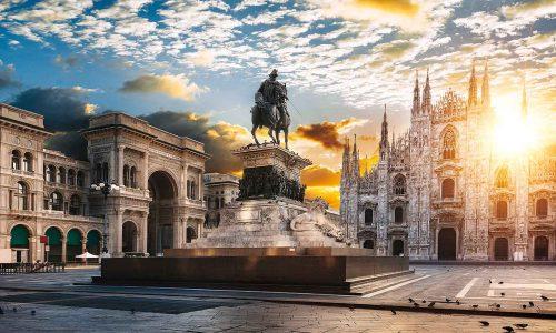 BookCity Milano, quattro giorni tra libri e emozioni